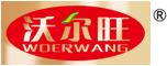 河北龙8娱乐long88食品龙8国际登录有限公司
