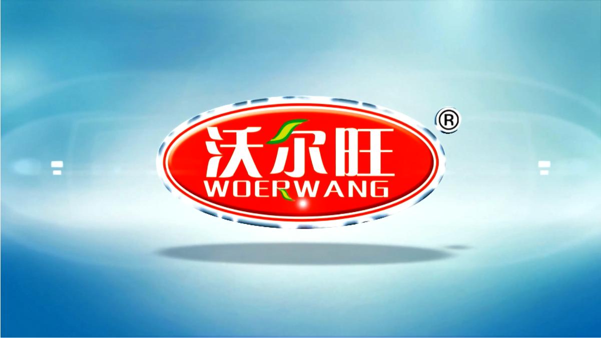 万博betmanx官网宣传片